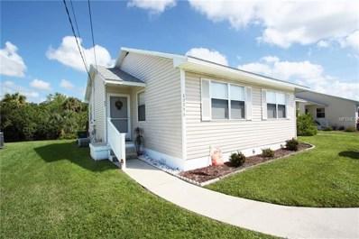 14356 Worthwhile Road, Port Charlotte, FL 33953 - #: C7405794