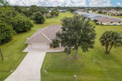 26109 Copiapo Circle, Punta Gorda, FL 33983 - #: C7406485
