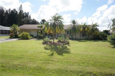 3200 Shannon Drive, Punta Gorda, FL 33950 - #: C7407046