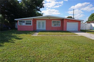 200 Waterway Circle, Port Charlotte, FL 33952 - #: C7407526