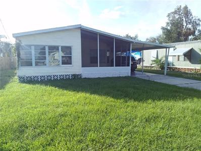 1151 SE 7TH Avenue, Arcadia, FL 34266 - #: C7407757