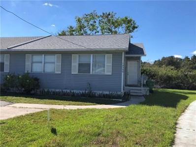 14300 Worthwhile Road, Port Charlotte, FL 33953 - #: C7407829