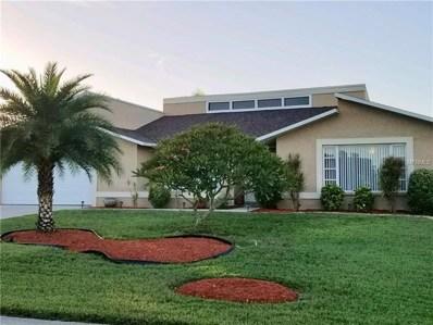 3514 SE 2ND Place, Cape Coral, FL 33904 - #: C7407912