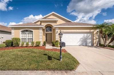 24506 Bramhope Court, Port Charlotte, FL 33980 - #: C7408041