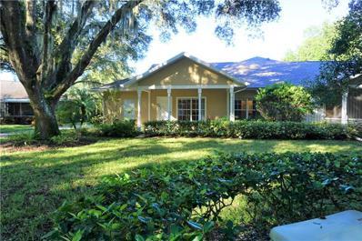 1406 Winding Oak Drive, Port Charlotte, FL 33948 - #: C7408435
