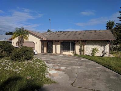 3903 SE 18TH Place, Cape Coral, FL 33904 - #: C7408606