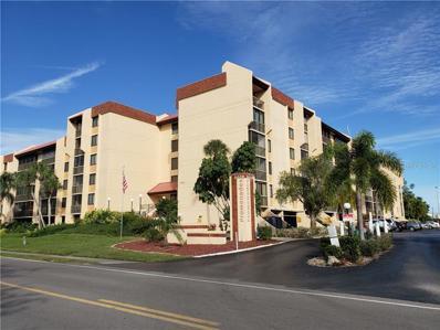 3006 Caring Way UNIT 308, Port Charlotte, FL 33952 - #: C7408666