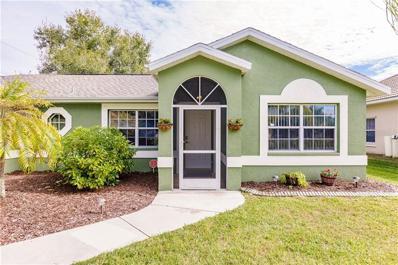 300 Comstock Street, Port Charlotte, FL 33954 - #: C7408695