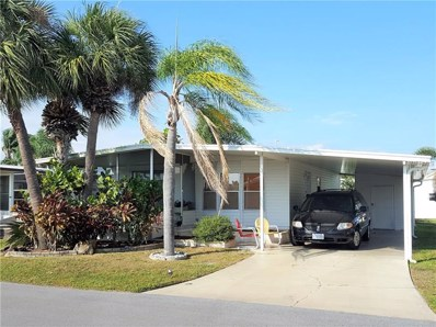 2100 Kings 90 McKenzie Ln Highway, Port Charlotte, FL 33980 - #: C7408758