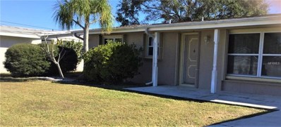 201 Deerfield Avenue NE, Port Charlotte, FL 33952 - #: C7408786