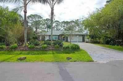 13197 Doral Avenue, Port Charlotte, FL 33953 - #: C7408805