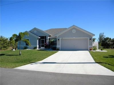 9556 Attica Circle, Port Charlotte, FL 33981 - #: C7408946