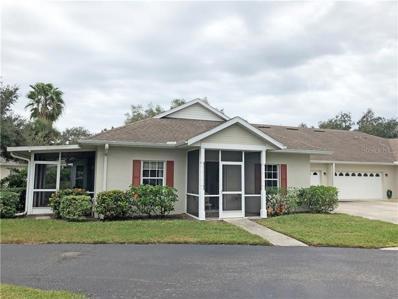 1271 Red Oak Lane, Port Charlotte, FL 33948 - #: C7409238