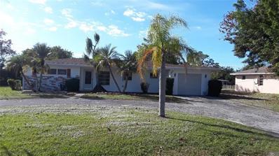 181 Garden Avenue NW, Port Charlotte, FL 33952 - #: C7409307