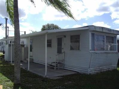 36 4TH Street, Punta Gorda, FL 33982 - #: C7409879