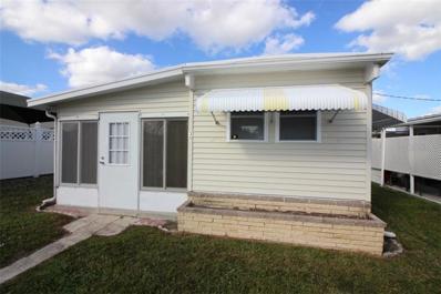 31 3RD Street, Punta Gorda, FL 33982 - #: C7410006