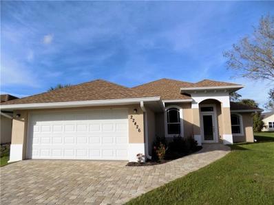 22426 Peachland Boulevard, Port Charlotte, FL 33954 - #: C7410316