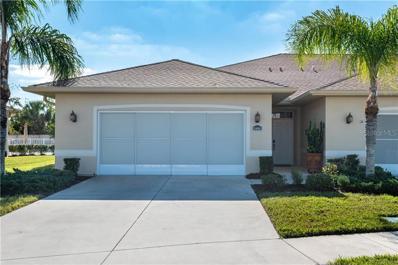 24061 Park Place Drive S, Port Charlotte, FL 33980 - #: C7410727