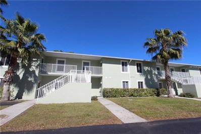 8050 Memory Lane UNIT 103, Rotonda West, FL 33947 - #: C7410858