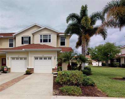 2324 Felicity Place, North Port, FL 34289 - #: C7413296