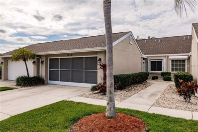 SW 12227 KINGSWAY Circle UNIT C-2, Lake Suzy, FL 34269 - #: C7413304