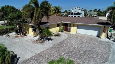 24340 Henry Morgan Boulevard, Punta Gorda, FL 33955 - #: C7415705