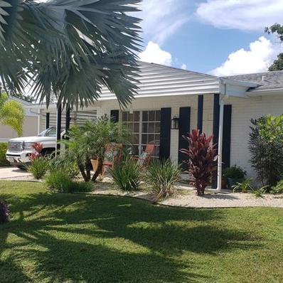 4245 Gorgas Street, North Port, FL 34287 - #: C7420151
