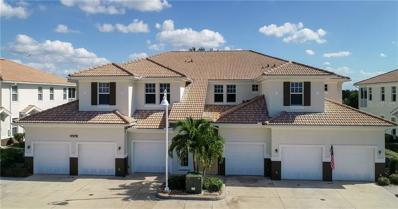 17278 ACAPULCO Road UNIT 312, Punta Gorda, FL 33955 - #: C7422811