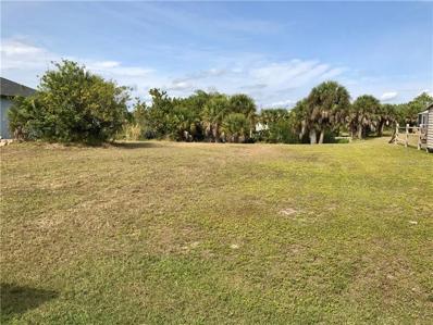 19262 PALMDALE Court, Port Charlotte, FL 33948 - #: C7425218