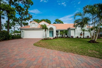 5000 KEY LARGO Lane, Punta Gorda, FL 33955 - #: C7425411