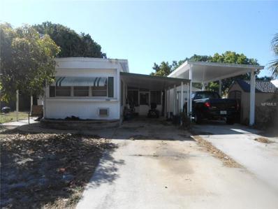 2305 Brookwood Drive, Englewood, FL 34224 - #: D5917272