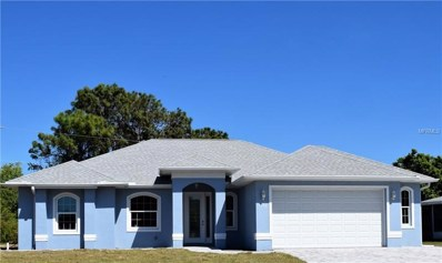 9 Bail Court, Placida, FL 33946 - #: D5919329
