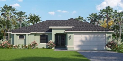 7 Bail Court, Placida, FL 33946 - #: D5919330