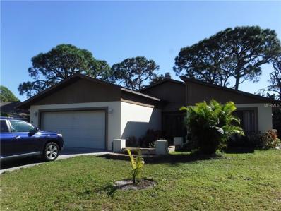 7278 San Casa Drive, Englewood, FL 34224 - #: D5921578