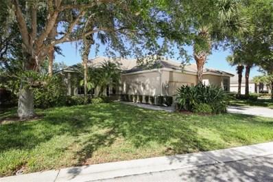 14244 Reserve Court, Port Charlotte, FL 33953 - #: D5923901
