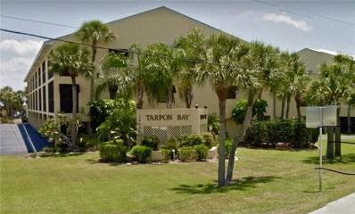 14459 River Beach Drive UNIT 213, Port Charlotte, FL 33953 - #: D5923979