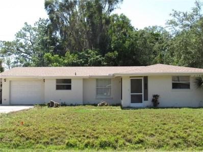 4150 Murdock Avenue, Sarasota, FL 34231 - #: D6100313