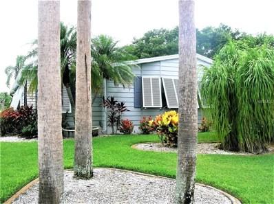 6173 Partridge Avenue, Englewood, FL 34224 - #: D6101641