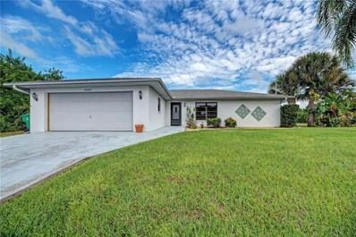 10260 Deerwood Avenue, Englewood, FL 34224 - #: D6102305