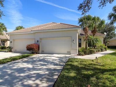 14302 Reserve Court, Port Charlotte, FL 33953 - #: D6102613