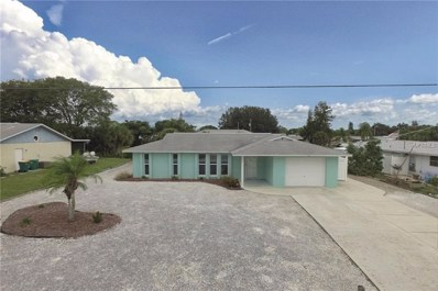 2108 Arkansas Avenue, Englewood, FL 34224 - #: D6102675
