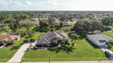 13 Sportsman Place, Rotonda West, FL 33947 - #: D6102911