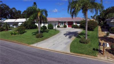 7 Old Trail Road, Englewood, FL 34223 - #: D6102912