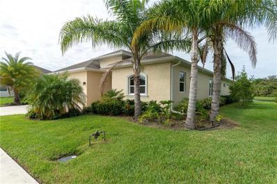 544 Box Elder Court, Englewood, FL 34223 - #: D6103084