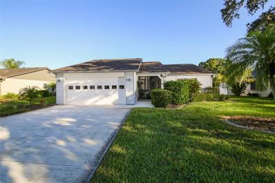 112 Park Forest Boulevard, Englewood, FL 34223 - #: D6103108