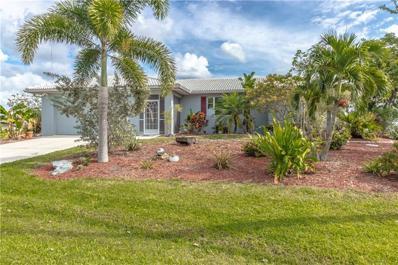 17026 Espana Circle, Punta Gorda, FL 33955 - #: D6103209