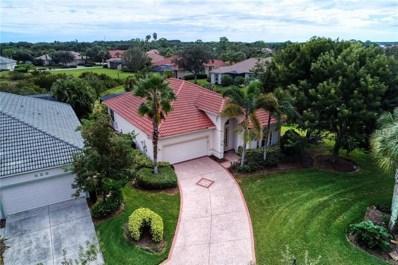 13420 Golf Pointe Drive, Port Charlotte, FL 33953 - #: D6103373