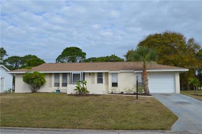 195 Annapolis Lane, Rotonda West, FL 33947 - #: D6103947