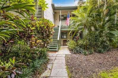 1609 Bayhouse Point Drive UNIT 228, Sarasota, FL 34231 - #: D6105431