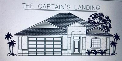 107 Yellow Pine Drive, Rotonda West, FL 33947 - #: D6106351